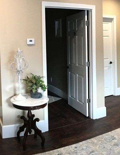 spa-entry