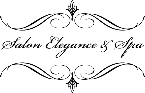 Salon Elegance & Spa