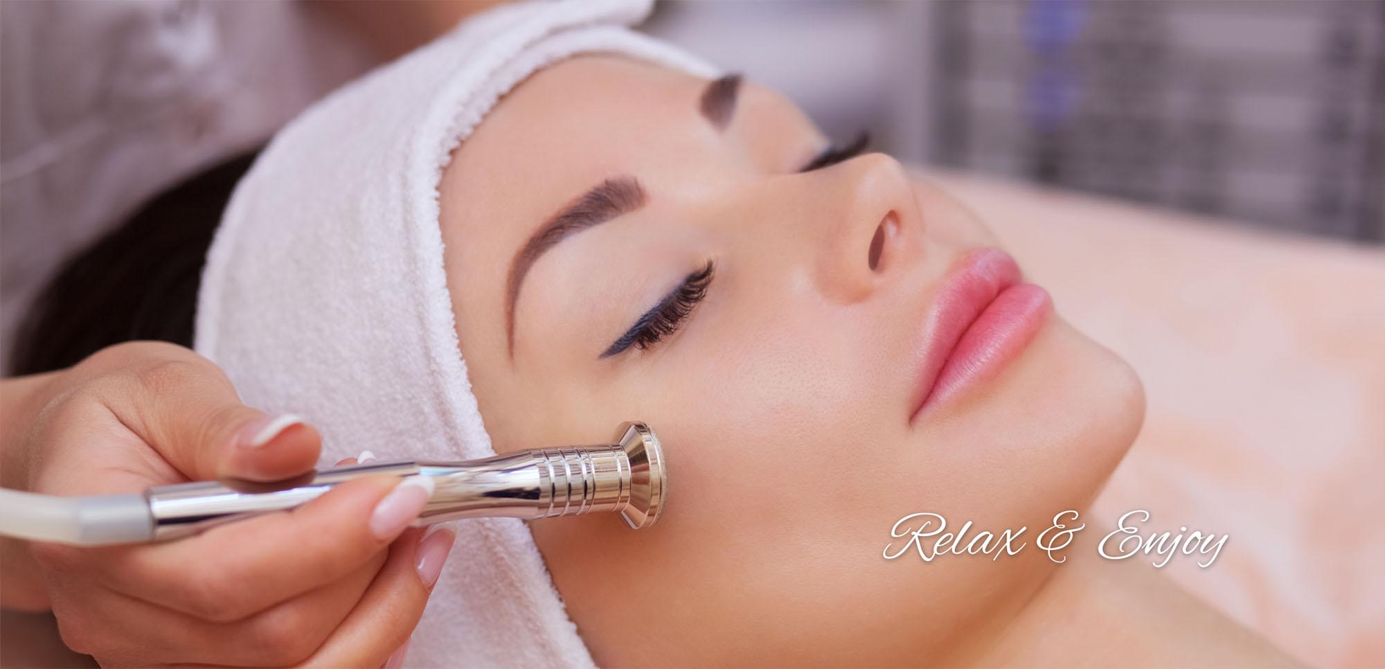 salon-elegance-makeup