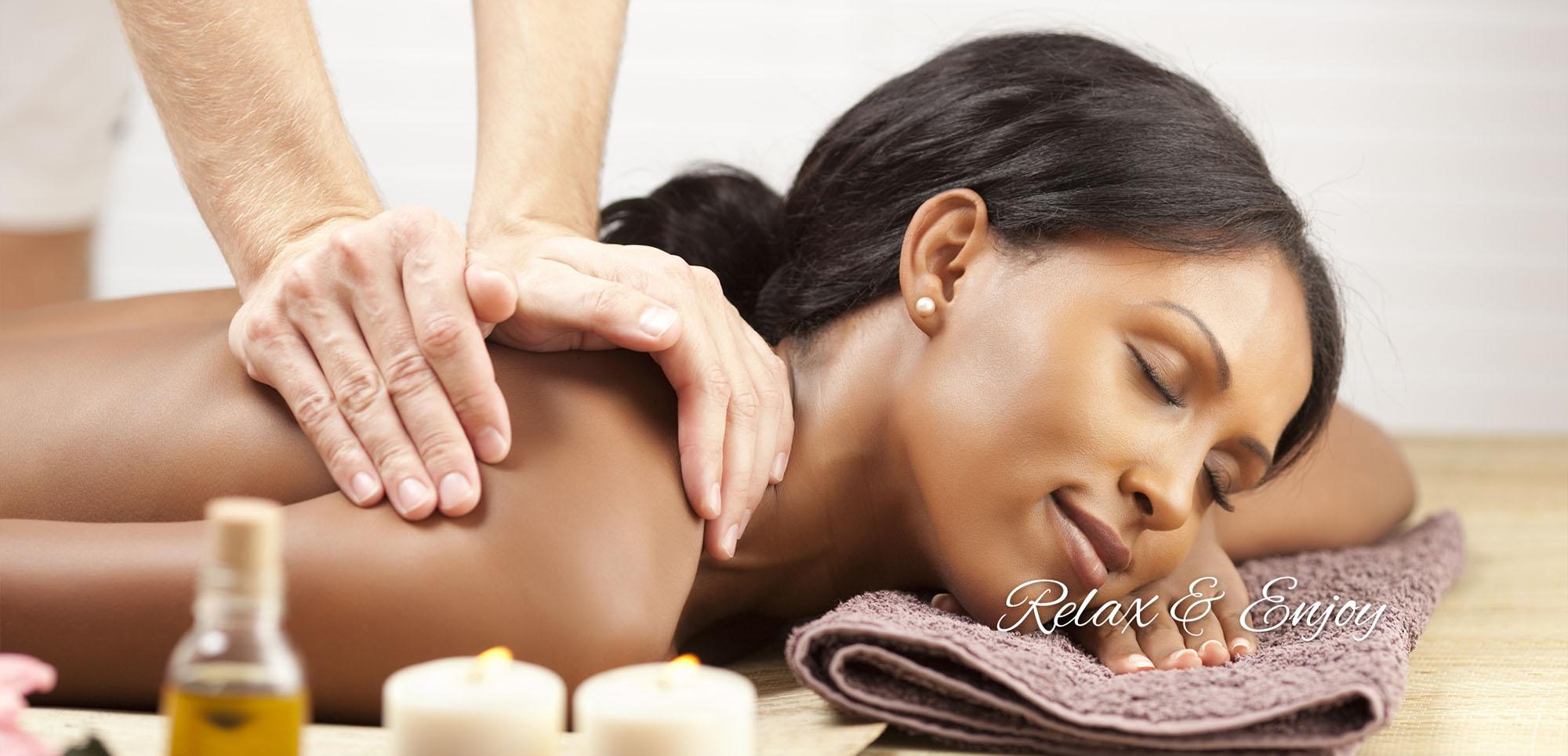 salon-elegance-massage