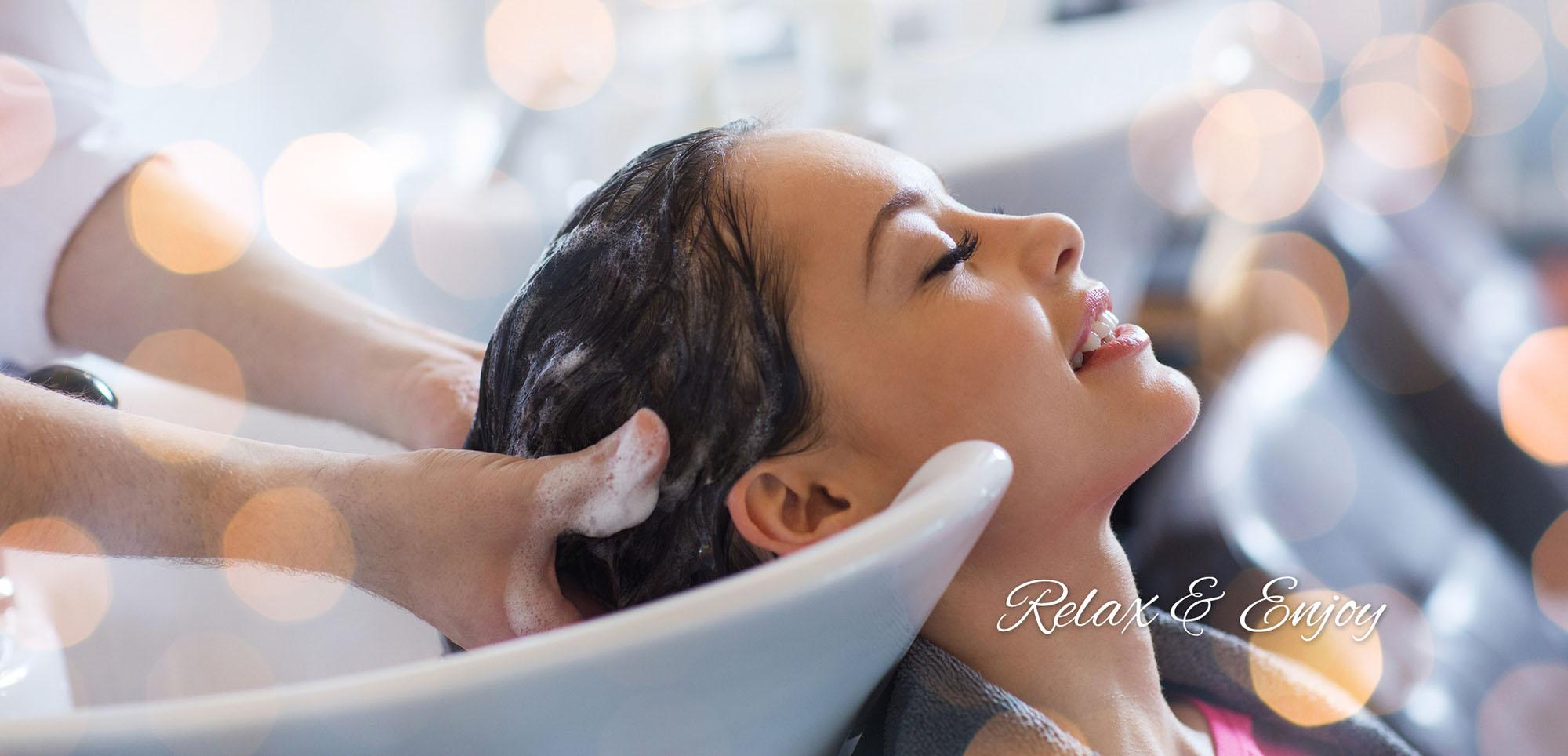 salon-elegance-washing