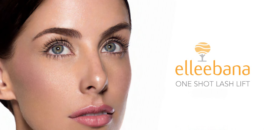 elleebana-lash-lift-for-site-copy_orig